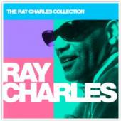 CHARLES RAY  - CD THE RAY CHARLES COLLECTION