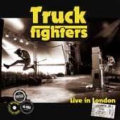 LIVE IN LONDON (DLP+CD) [VINYL] - supershop.sk