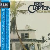 CLAPTON ERIC  - CD 461 OCEAN.. -JAP CARD-