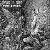 MANILLA ROAD  - CD+DVD DREAMS OF ESCHATON