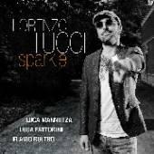 LORENZO TUCCI  - CD SPARKLE