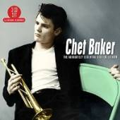 BAKER CHET  - 3xCD ABSOLUTELY ESSENTIAL 3..