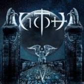 G.O.T.H.  - CD G.O.T.H.