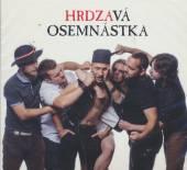 HRDZAVA OSEMNASTKA - supershop.sk