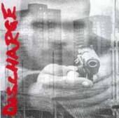 DISCHARGE  - CD DISCHARGE