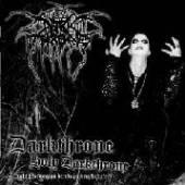 VARIOUS  - CD DARKTHRONE HOLY DARKTHRONE