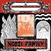 NGOZI FAMILY  - VINYL DAY OF JUDGMENT -REISSUE- [VINYL]