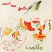 EVANS THE DEATH  - VINYL VANILLA [VINYL]