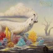 RIVAL SONS  - VINYL HOLLOW BONES LP [VINYL]