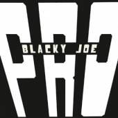 PEOPLE ROCK OUTFIT  - VINYL BLACKY JOE [VINYL]