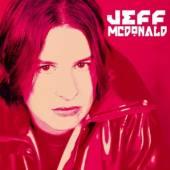 MCDONALD JEFF  - VINYL MCDONALD, JEFF [VINYL]