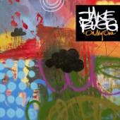 JAKE BUGG  - CD ON MY ONE