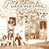 PATERNOSTER  - CD PATERNOSTER [DELUXE]
