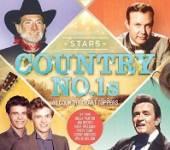 VARIOUS  - CD STARS - COUNTRY NO.1S