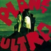 URBAN DANCE SQUAD  - 2xCD PLANET ULTRA -2 CD-