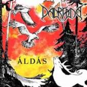 DALRIADA  - CDD ÁLDÁS