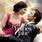 SOUNDTRACK  - CD ME BEFORE YOU