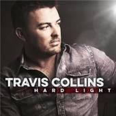 COLLINS TRAVIS  - CD HARD LIGHT