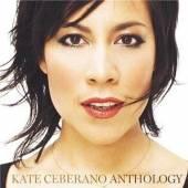 CEBERANO KURT  - CD ANTHOLOGY