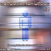 VARIOUS  - CD ELECTRONIC BEATS 2 -11TR-