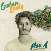 CANDY GRAHAM  - CD PLAN A