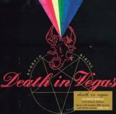 DEATH IN VEGAS  - 2xCD SCORPIO RISING [DIGI]