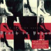 DEATH IN VEGAS  - 2xCD CONTINO SESSIONS [DIGI]
