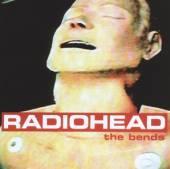 RADIOHEAD  - VINYL BENDS [VINYL]