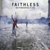 FAITHLESS  - CD OUTROSPECTIVE + 3