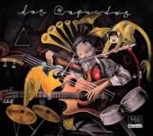 DOS CAFUNDOS  - VINYL CAPITAO CAROCAO [VINYL]