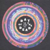 VARIOUS  - CD DAY OF THE DEAD