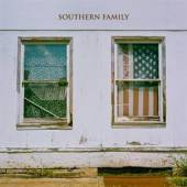 VARIOUS  - CD SOUTHERN FAMILY
