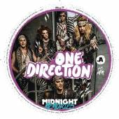 ONE DIRECTION  - SI MIDNIGHT MEMORIES /7