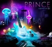 PRINCE  - CD MPLSOUND