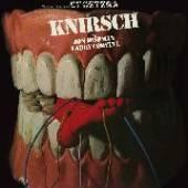 KNIRSCH [VINYL] - supershop.sk
