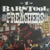 BARSTOOL PREACHERS  - VINYL BLATANT PROPAGANDA [VINYL]