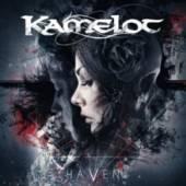 KAMELOT  - CD HAVEN