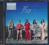 FIFTH HARMONY  - CD 7/27
