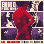 ENNIO MORRICONE  - VINYL LA CUGINA [VINYL]