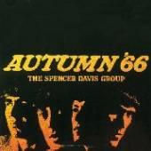 SPENCER DAVIS GROUP  - VINYL AUTUMN 66 [LTD] [VINYL]