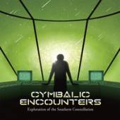 CYMBALIC ENCOUNTERS  - CD EXPLORATION OF TH..