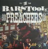 BARSTOOL PREACHERS  - CD BLATANT PROPAGANDA