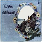 LUKE GIBSON  - VINYL ANOTHER PERFECT DAY [VINYL]
