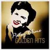 CLINE PATSY  - CD GOLDEN HITS
