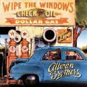 WIPE THE WINDOWS / CHECK THE OIL / DOLLA [VINYL] - supershop.sk