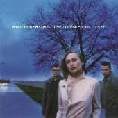 HOOVERPHONIC  - VINYL MAGNIFICENT TREE [VINYL]