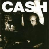 CASH JOHNNY  - VINYL AMERICAN 5: A ..