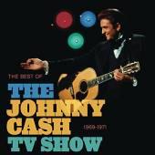 CASH JOHNNY  - VINYL BEST OF THE JO..