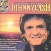 CASH JOHNNY  - 2xCD DOUBLE GOLD