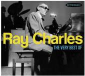 CHARLES RAY  - 5xCD VERY BEST OF